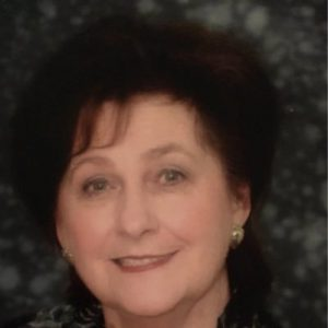 Patricia Ritsema
